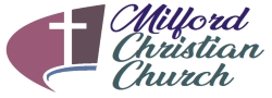 New Milford Christian Church Website